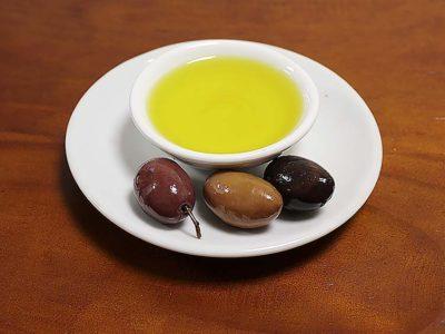 oil-olive