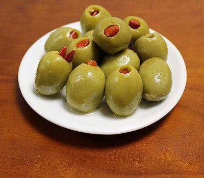 olive-chili