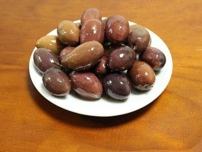 olive-kalamata