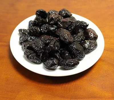 olive-valen