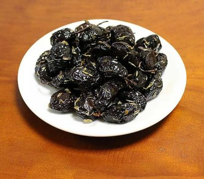 olive-valen-tmin