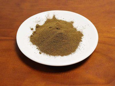 spice-gvozdika
