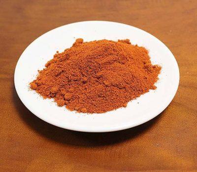 spice-paprika-fri