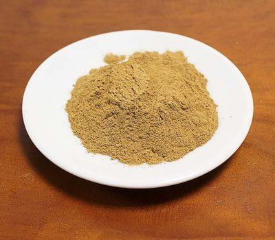 spice-sinamon