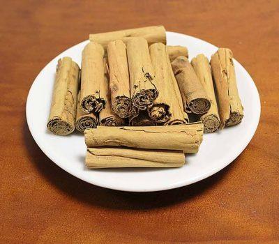 spice-sinamon-wood