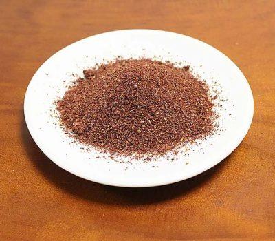 spice-sumah