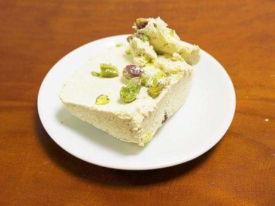 sweet-halva-pistachos