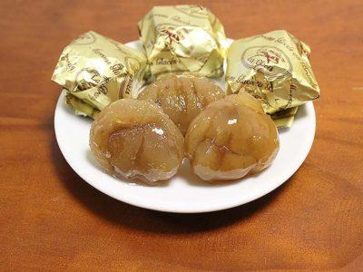 sweet-kashtan