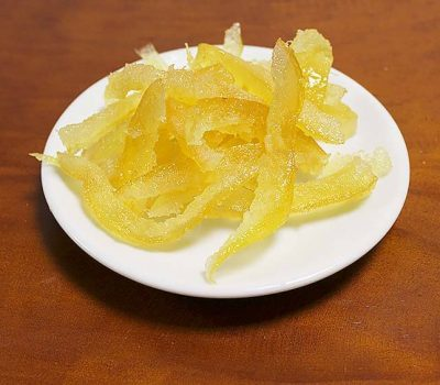 sweet-lemon-cedra