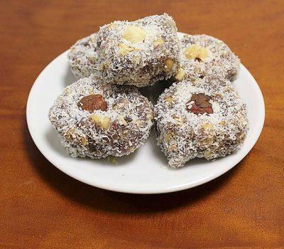sweet-pashalukum