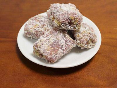 sweet-rahatlukum