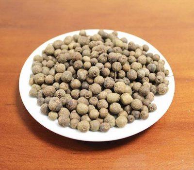 pepper-bahar