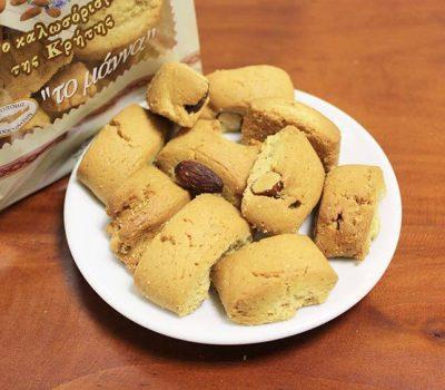 sweets-sweet-rusk-almond