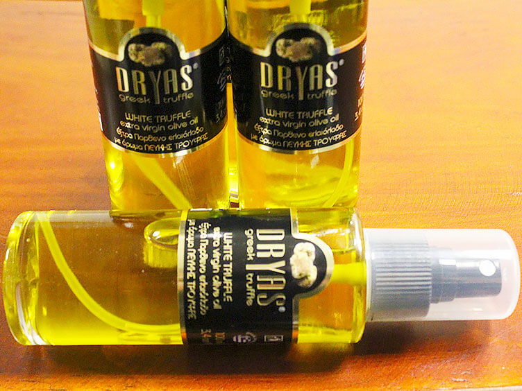 oils_truffle-olive-oil