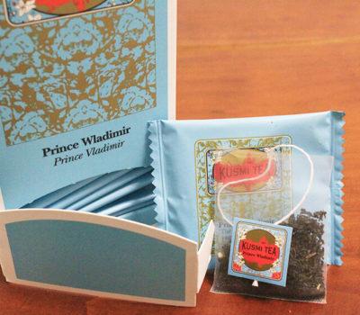 tea-kusmi_wladimir