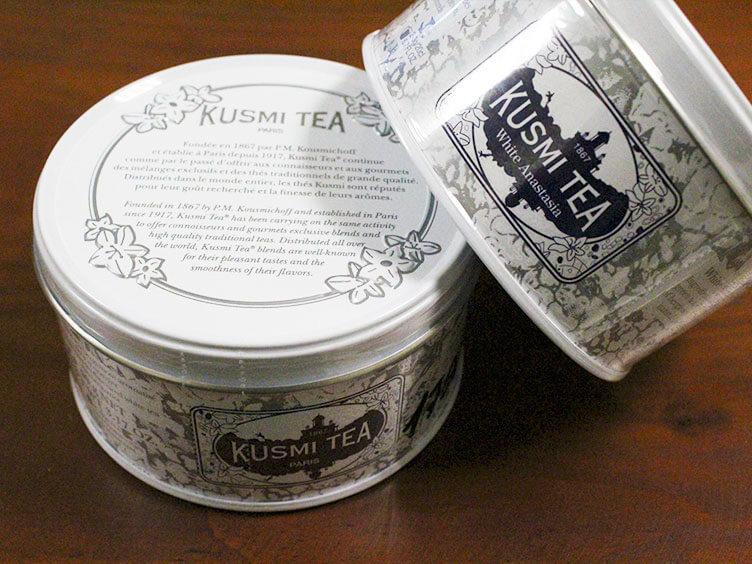 tea_kusmi-white-anastasia