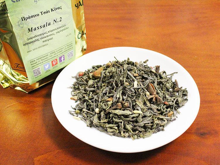 tea_massala