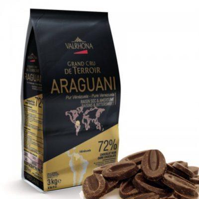 araguani-detail-600×600