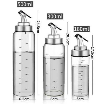 бутылка 4-все